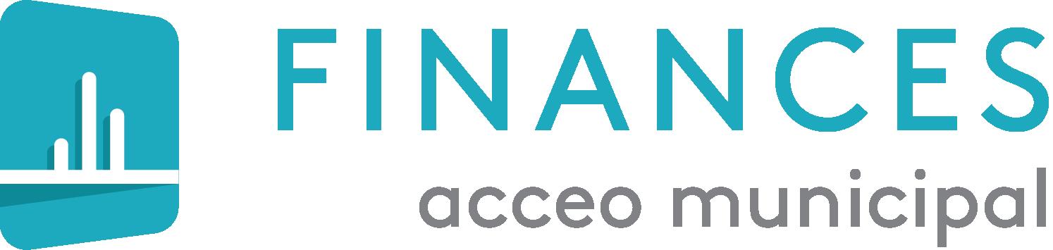 AccèsCité Finances